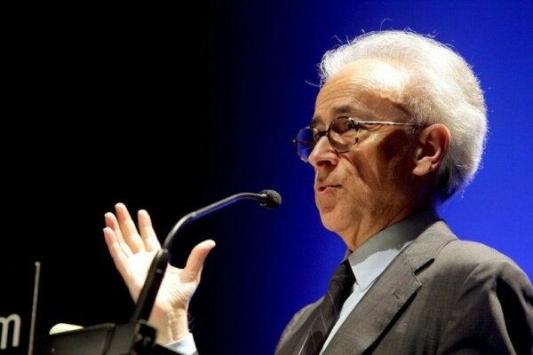 Feelings Motivate the Mind, According to Antonio Damasio