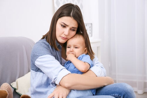 How to Stop Breastfeeding Quickly and Without Pain