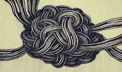 The Gordian Knot: Unravelling the Myth