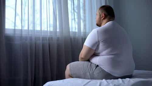 The Influence of Epigenetics on Obesity