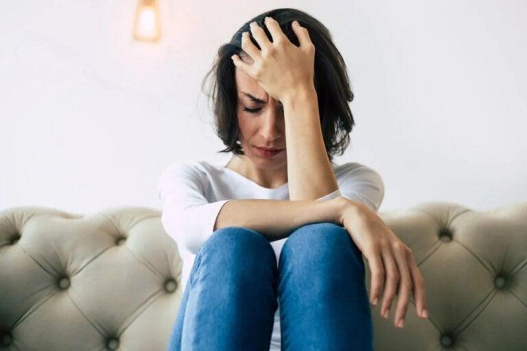 Some Experiments Regarding Frustration