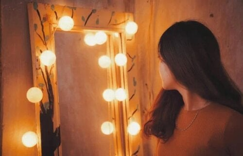 The Importance of a Good Relationship with Yourself