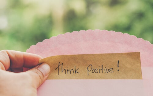 Toxic Positivity: The Dark Side of Positive Vibes