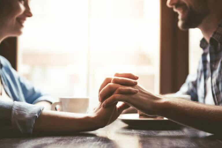 Are Love Promises Sustaining or Mere Illusions?