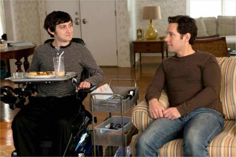 Seven Films about Inclusion