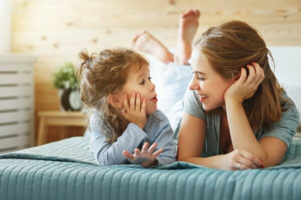 Is Your Parenting Style Based On Positive Authority?