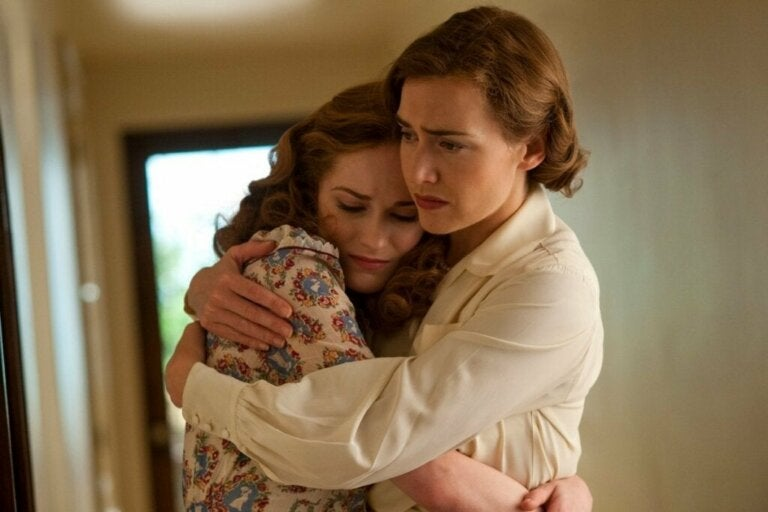 Mildred Pierce, a Mother's Unrequited Love