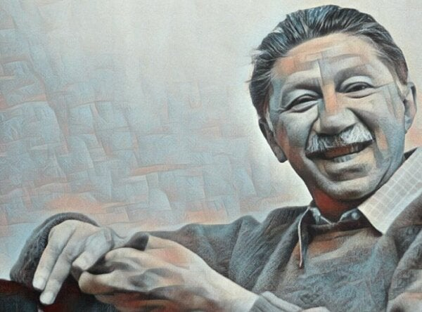 Abraham Maslow first coined the term peak experiences.