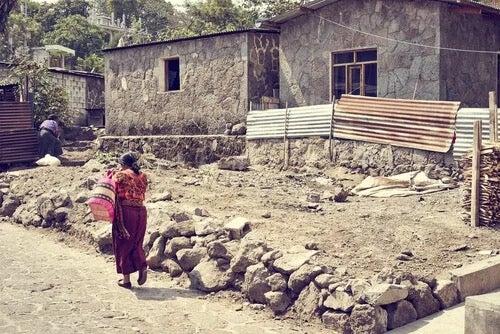 Savitribai Phule, an Inspiring Indian Woman