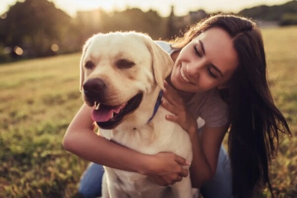 Why Some People Love Animals and Others Don't