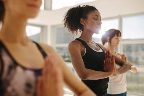 Guided Meditation and its Benefits
