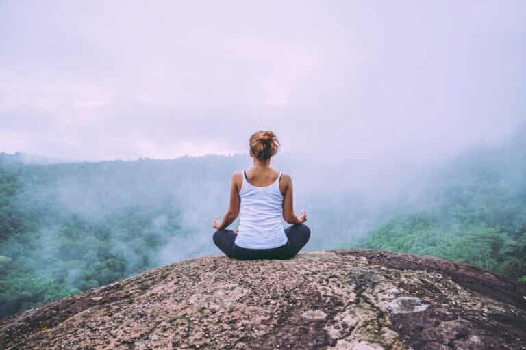 The Scientific Meta-Analysis that Casts Doubt on Mindfulness