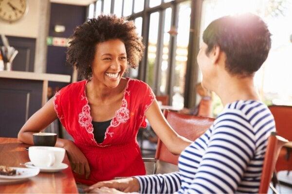 How to Improve Your Emotional Vocabulary