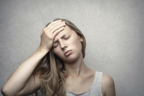 Menstrual Migraine, an All Too Frequent and Silent Reality