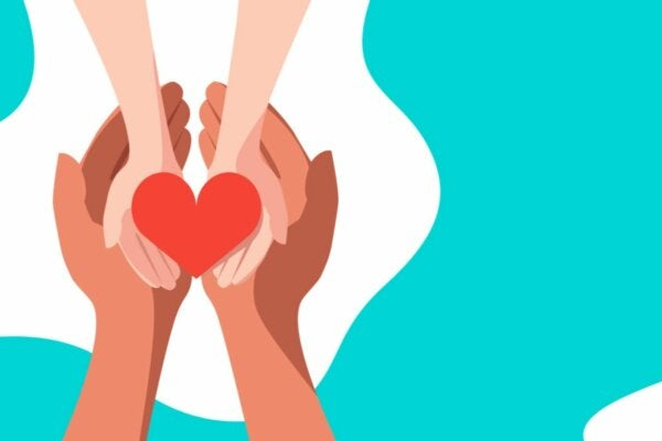 Emotional Responsibility: How to Manage Your Impact on Others