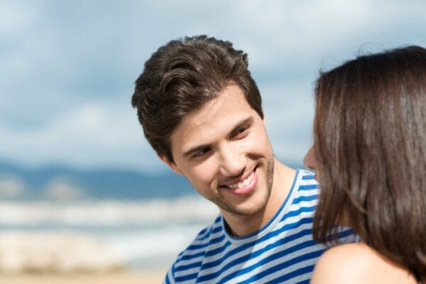 Future Faking, A Manipulation Strategy Used by Narcissists