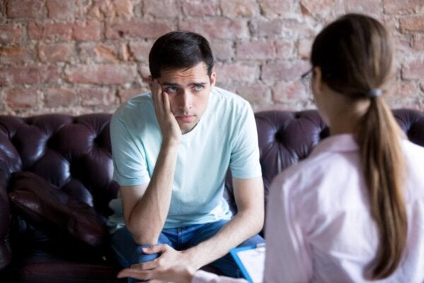 Eight Tips to Help you Recognise a Bad Psychologist