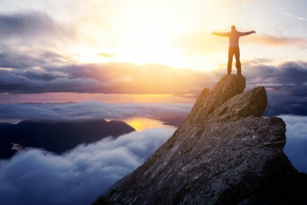 Seven Keys to Developing Self-Efficacy and Feeling Competent