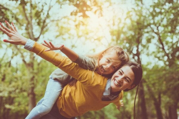 Is Happiness Hereditary? Science Has Some Answers