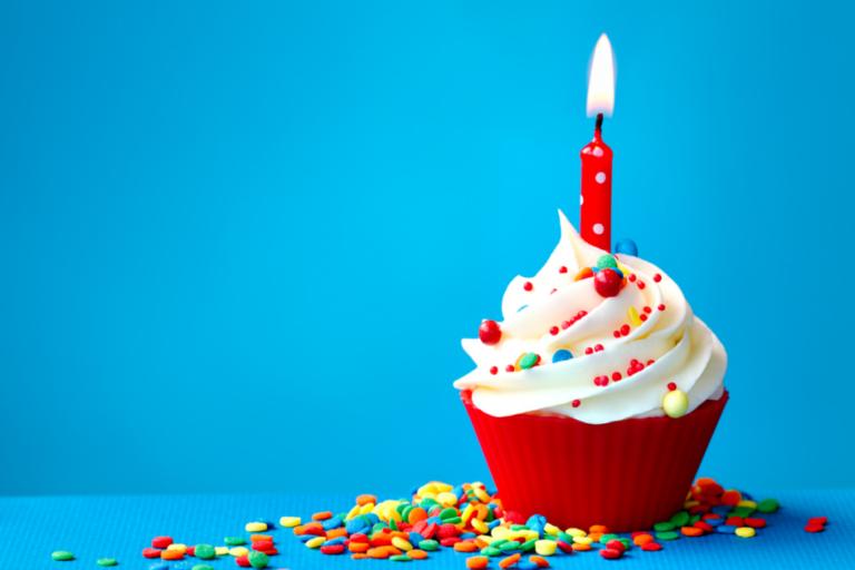 84 Original and Fun Birthday Sayings