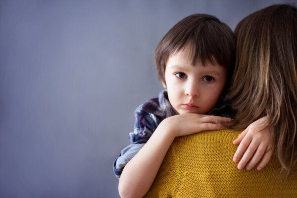 Parents Who Emotionally Control Their Children Beyond Childhood