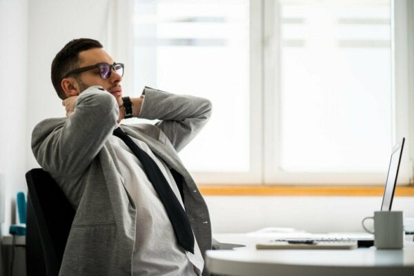 The Many Kinds of Stressors in the Workplace