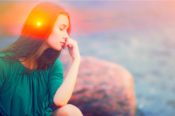 9 Simple Ways to Achieve Inner Peace in Your Life