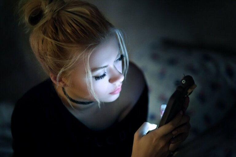 Digital Infidelity: Virtual Deceit has Consequences