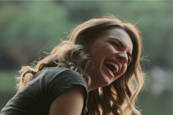 Why is Laughter So Contagious? Science has the Answer