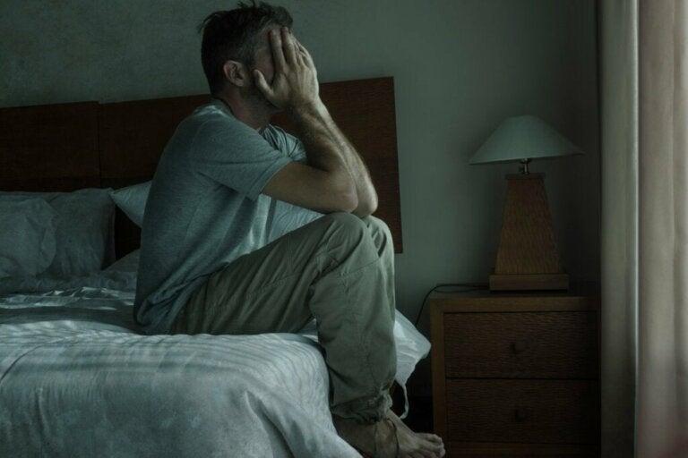 Too Little Sleep Creates False Memories