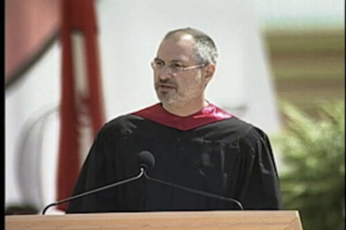 Steve Jobs and the Valuable Life Lessons He Left Us