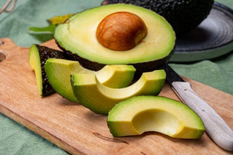 Three Foods to Increase Testosterone Levels in the Body
