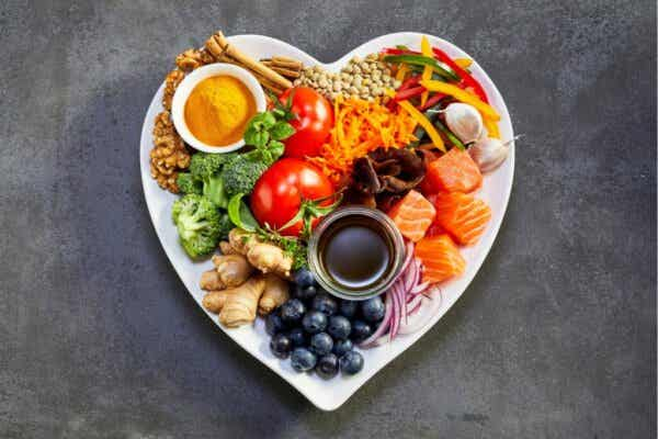 How Does Your Diet Influence Your Mood?