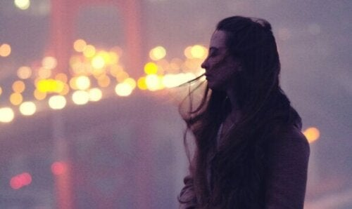 Low Self-Esteem Will Rob You Of These 11 Things
