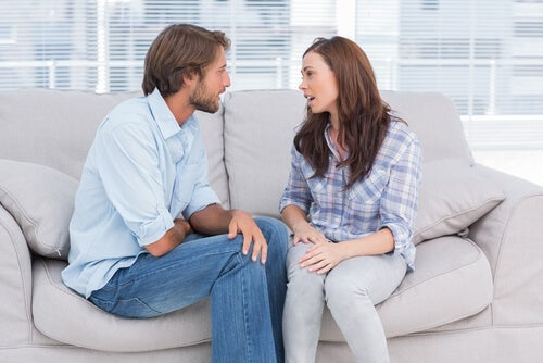 My Partner Doesn't Want to Have Children: What Can I Do?