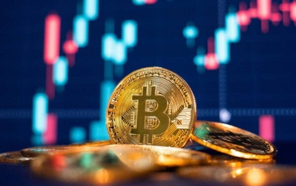 Cryptocurrencies and the Kinds of People Who Use Them