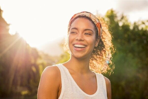 Seven Psychological Characteristics of People with High Self-Esteem