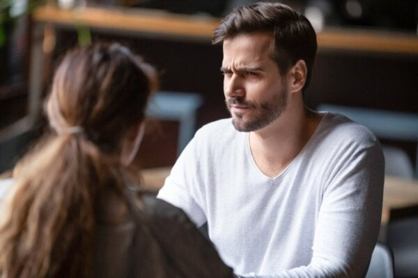The Five Weak Points of a Narcissist You Should Know About
