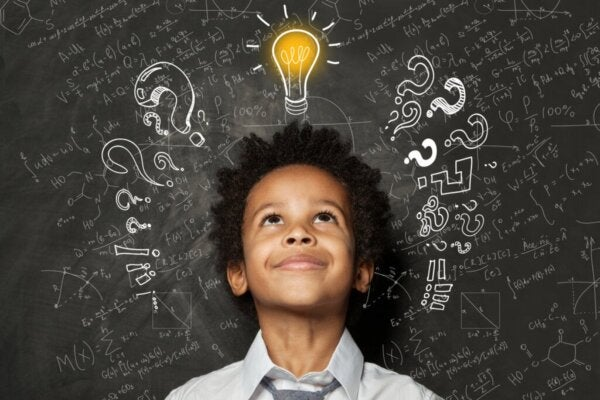 How to Instill an Entrepreneurial Spirit in Young People