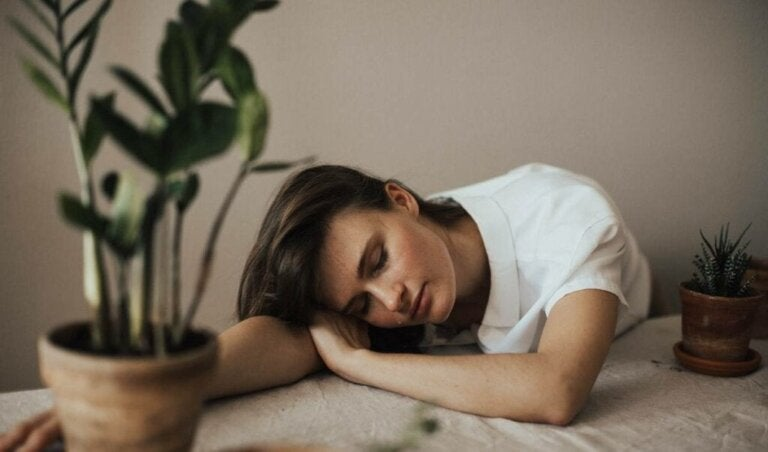 Five Signs of Poor Mental Health That Often Go Unnoticed