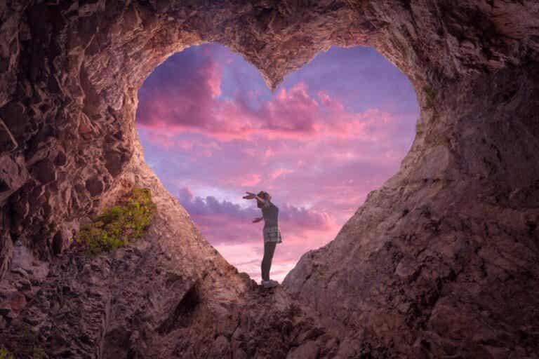 Thirteen Habits to Adopt to Attain Emotional Maturity