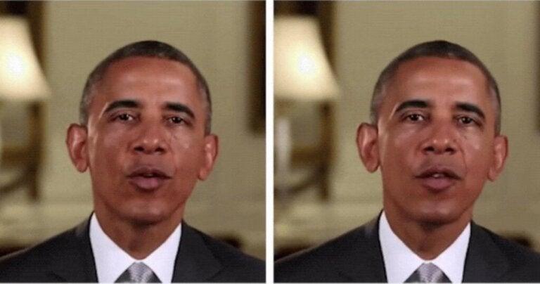 Deepfakes, The New Form of Digital Manipulation