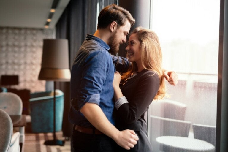 The Consequences of Moving Too Fast in a Relationship