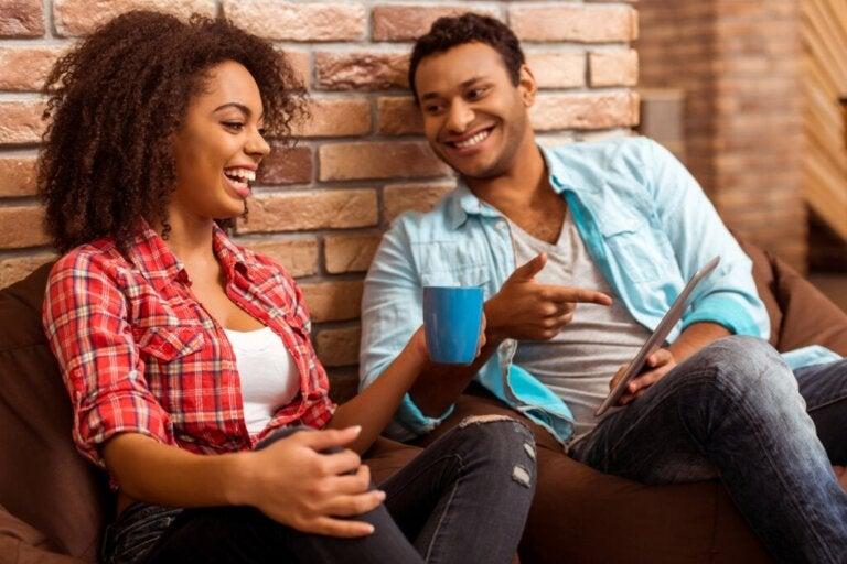 43 Interesting, Amusing, and Surprising Conversation Topics