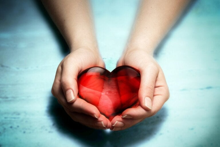The Important Difference Between Pity and Compassion
