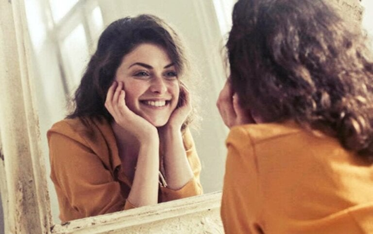 Carol Gilligan and her Theory Regarding a Woman's Sense of Self