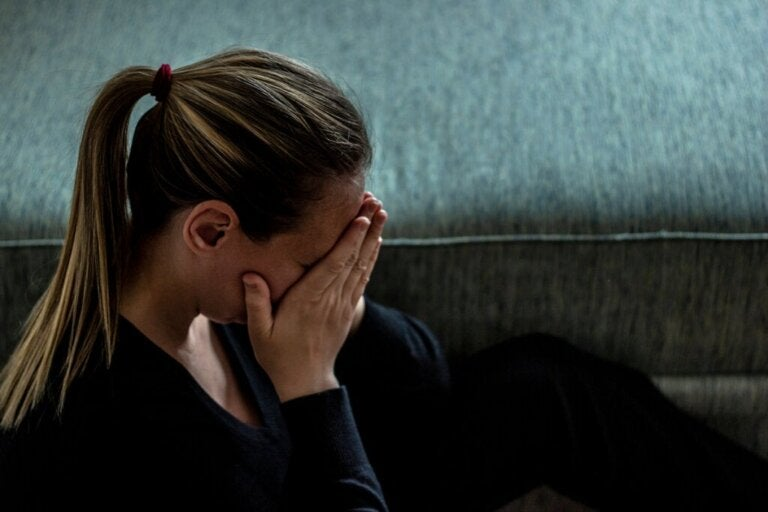 Algophobia: Irrational Fear of Pain